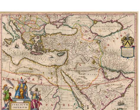 the ottoman society ottoman society agmsprite ap world history 2012 2013