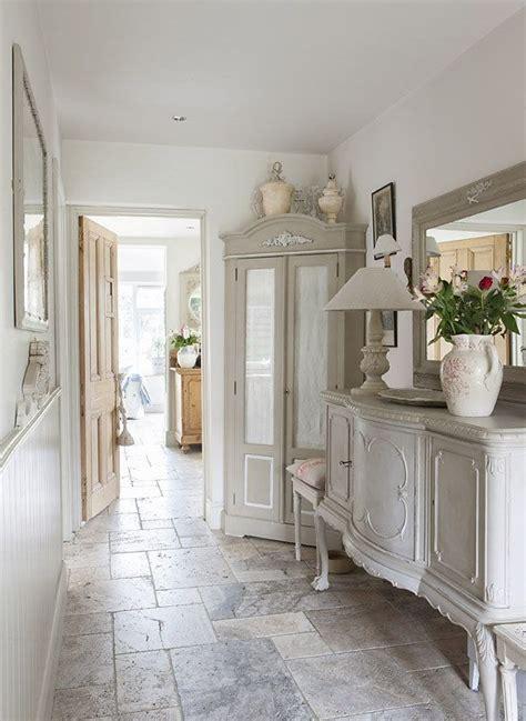 stile cottage oltre 25 fantastiche idee su stile cottage inglese su