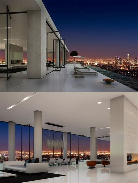 modern penthouses 25 best ideas about penthouses on pinterest penthouse