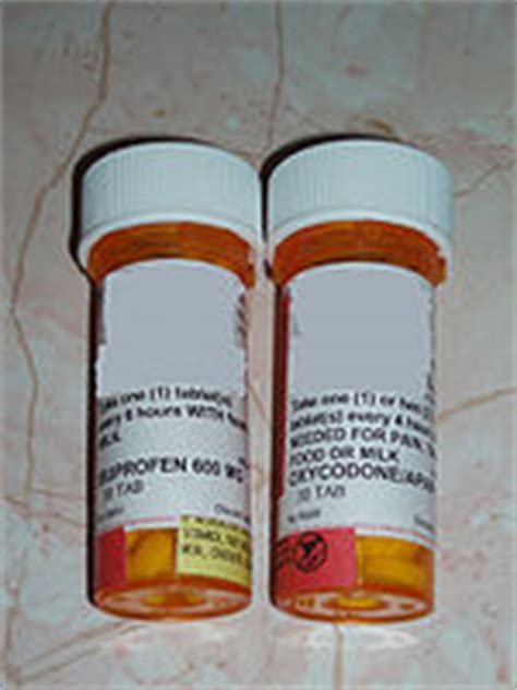 percocet mood swings oxycodone creationwiki the encyclopedia of creation science