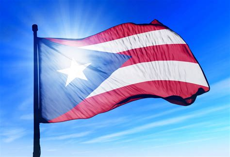 bellacas de p r tumblr 35 things puerto ricans know to be true
