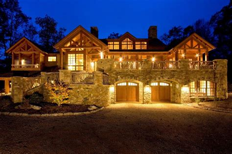 pin asheville nc luxury custom homes on
