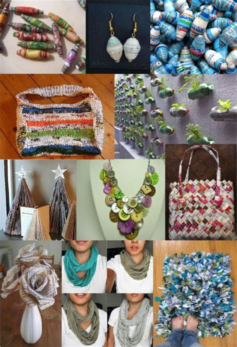 Handmade Handicrafts From Waste Materials - handmade handicrafts from waste materials 28 images up