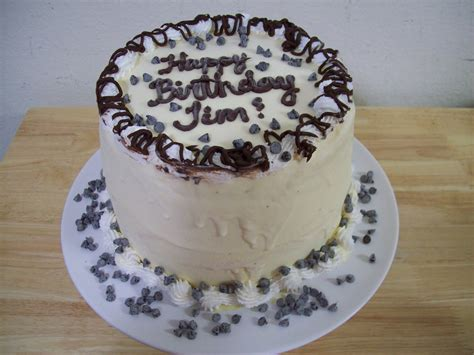 icecream cake julie s sweet shack how to make an cake