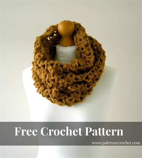 crochet pattern galore crochet patterns galore lightweight cowl