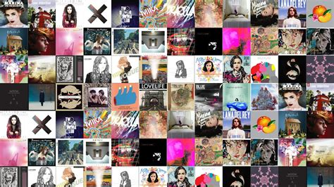 collage music collage tile tiles music r wallpaper 1920x1080 101133