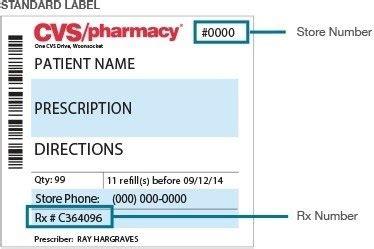 Prescription Label Template Listmachinepro Com Prescription Label Template Microsoft Word