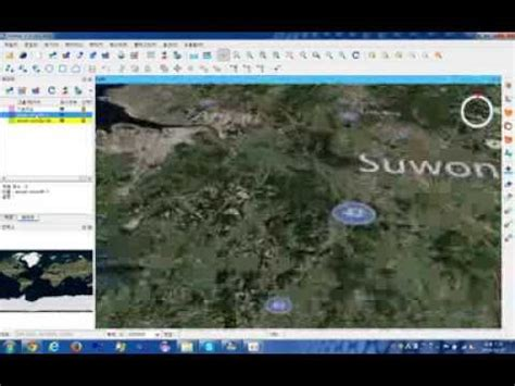 tutorial gis android full download 3d uav arieal data to 3d on joymap gis ios