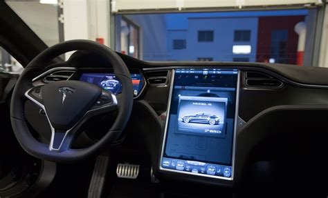 Tesla P85d Cost These Amazing Reactions To Mode In The