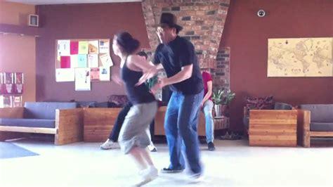 bc swing dance club thompson rivers university swing dance club beginner