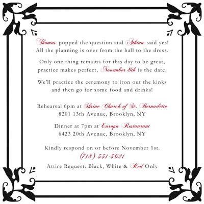 formal dinner invitation wording formal dinner invitation wording cimvitation