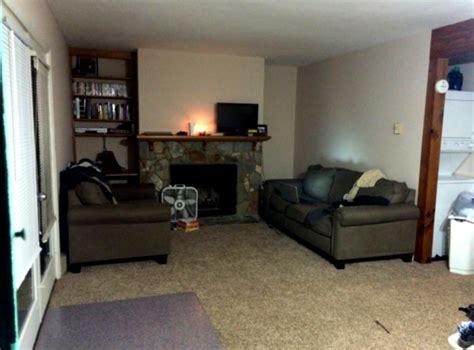 best tv size for living room best tv size for your living room centerfieldbar com