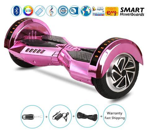 Runwheel 8inch Bluetooth Speaker Lamborghni Hoverboard Smartwheel 8 quot lamborghini electric two wheel scooter with bluetooth