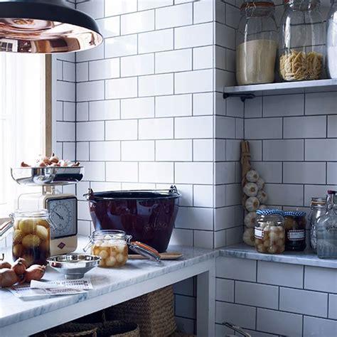 Shelving Ideas For Kitchen Prateleiras Ideias Para Organizar E Decorar A Cozinha