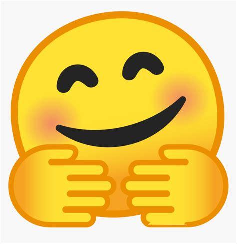 svg  png hug emoji png transparent png
