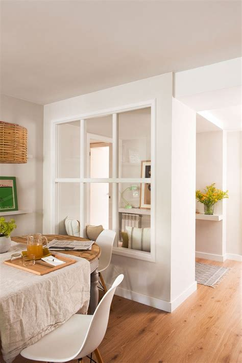 casa y ideas las 25 mejores ideas sobre planos de planta de casa en