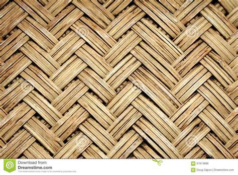 basket weave basket weave www pixshark com images galleries with a