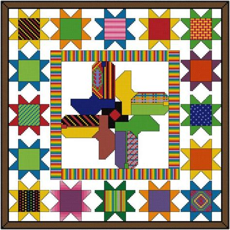pattern maker texas 120 best cross stitch across texas images on pinterest