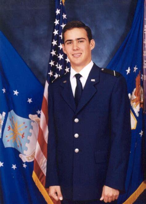 air force rotc service dress uniform army service dress blue uniform car interior design