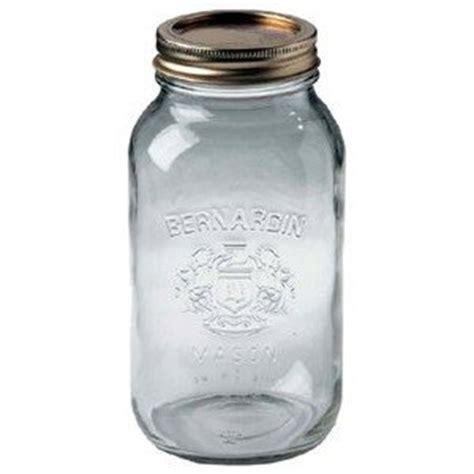 Porta Jar 10 Liter bernardin jars 1 l canning jars kitchen dining
