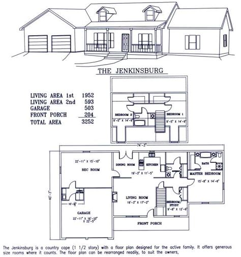 steel floor framing plan residential steel house plans manufactured homes floor