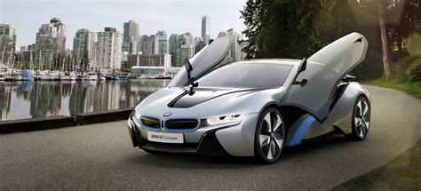 cars bmw i8 bmw i8 electric car the billionaire shop