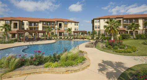 round rock apartments 1 bedroom melograno at teravista in round rock apartment aces