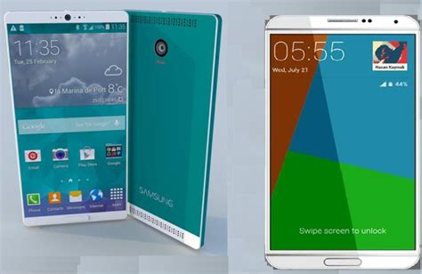 Nokia Phone Galaxy Note 4 Custom samsung galaxy note 4 review specs images 6666 techotv