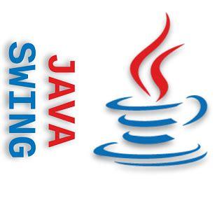 java tutorial logo java swing tutorials