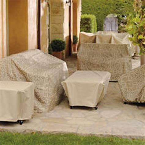 Outdoor Patio Furniture Covers Best Outdoor Furniture Covers Interior Design