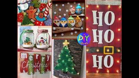 top 164 ideas about 2017 50 diy crafts to make and sell best ideas 2017