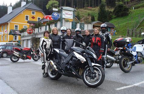 Motorrad Jeans F R Frauen by Was Frauen Bewegt Reisebericht