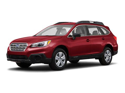 2017 Subaru Outback Red Colors 2018 2019 2020 New Cars