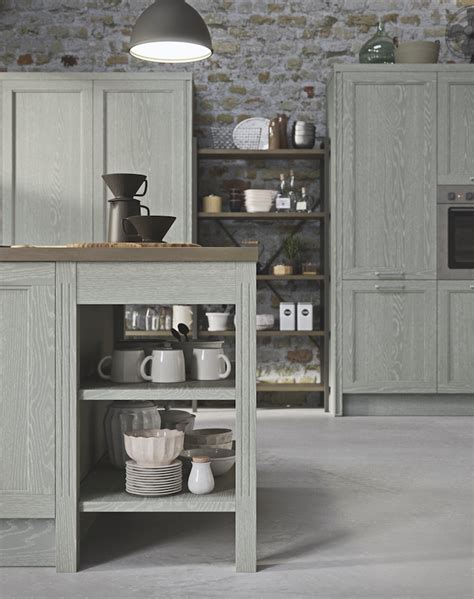 Bodrato Mobili Genova by Stunning Tag Astra Cucine Cucine Industrial Made In Italy