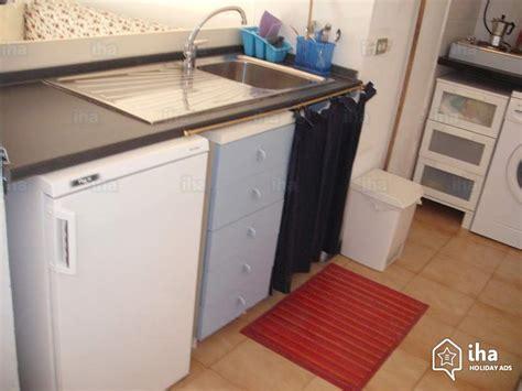 cucina low cost cucine lowcost attenti alla qualit 224