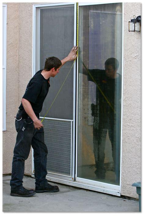sliding glass window screens with doors sliding patio screen doors sacramento ca a to z window