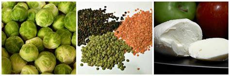 alimenti da evitare per la pancia gonfia pancia gonfia dopo mangiato rimedi e quali alimenti