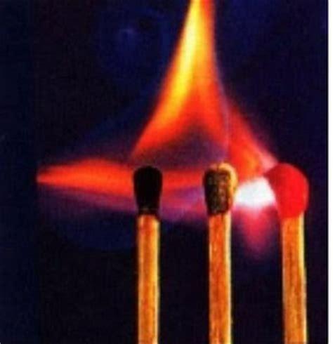 illumina l oscurit 224 il di giacomo tre fiammiferi