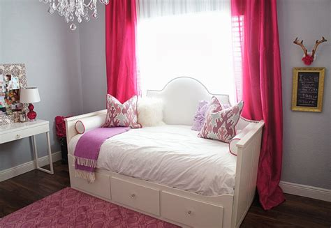 white girl bedroom decoration fancy image of small space saving bedroom decoration using