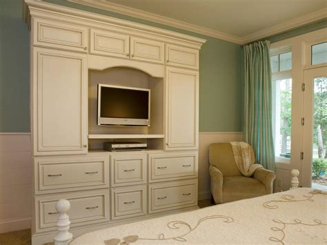 entertainment center for bedroom photos hgtv
