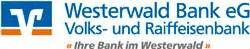westerwald bank ortsgemeinde rengsdorf gewerbe