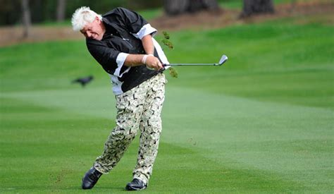 swing money who wore it better john daly miley cyrus rihanna or ciara