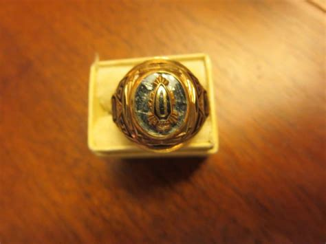 mens class ring for sale classifieds