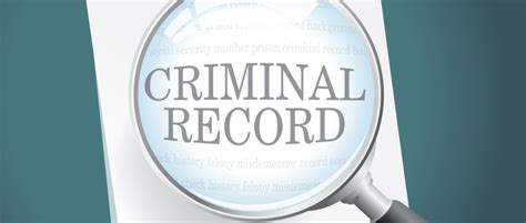 Vancouver Department Criminal Record Check Usa Criminal History Information Check Global Background Checks Dps