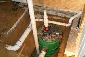 Typical Bathroom Remodel Cost 2017 Sump Pump Installation And Replacement Costs
