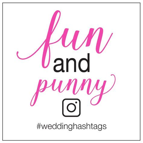 Wedding Wishes Hashtags by 38 Best Wedding Hashtag Ideas Images On