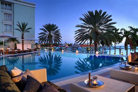 renaissance aruba ocean suites floor plan renaissance ocean suites cheap vacations packages red