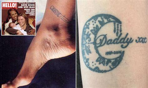 couple tattoo hashtags 100 couple tattoos hashtag images on hashtags for