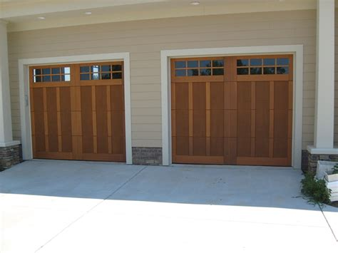 Garage Door Repair Gastonia Doors By Nalley Gaston Garage Door