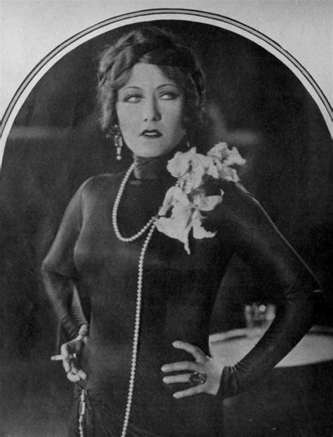 film queen kelly 50 best gloria swanson images on pinterest classic